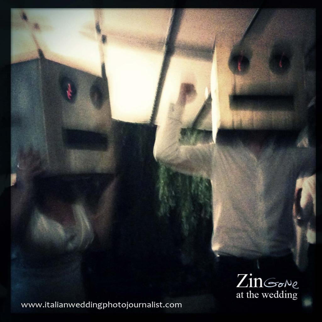 wedding-robot-dance-fearless-wedding-photography
